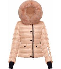 armonique down jacket