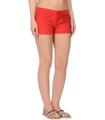 blauer beach shorts and pants