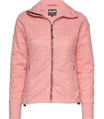 mya w jacket outerwear sport jackets rosa 8848 altitude