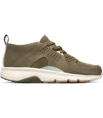 camper drift, sneaker uomo, verde , misura 46 (eu), k100465-002