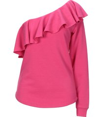 almagores sweatshirts