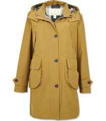 barbour carole jacket / barbour carole jacket, 6