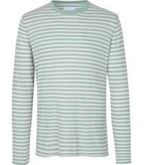long sleeve t-shirt m17222102