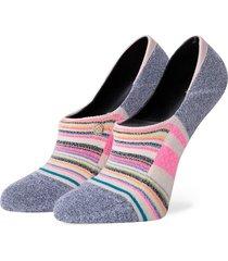 women's stance shannon no-show socks