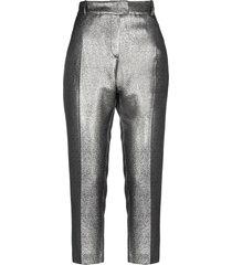 samsøe φ samsøe casual pants