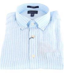 2101.3012520 long sleeve shirt