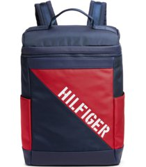tommy hilfiger men's dalton backpack, created for macy's