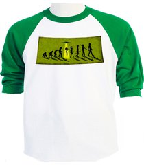 ancient alien, evolution, of modern man, funny, t-shirt,size: s-5xl,  t-179