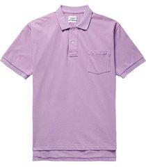 battenwear polo shirts