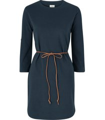 klänning jdyivy belt dress
