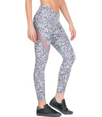 leggings donna alphaskin 360