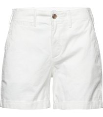 5 high rise khaki shorts shorts flowy shorts/casual shorts vit gap
