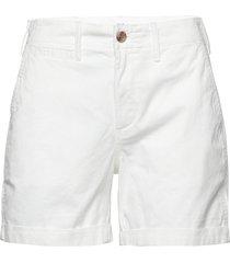 5 high rise khaki shorts shorts flowy shorts/casual shorts vit gap