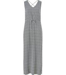 maxiklänning vmsimply easy sl tank maxi dress