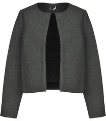 p.a.r.o.s.h. blazers