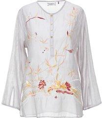 day birger et mikkelsen blouses