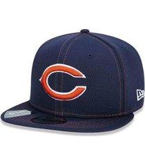 boné 950 chicago bears nfl new era