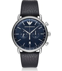 emporio armani designer men's watches, emporio armani men's dress watch