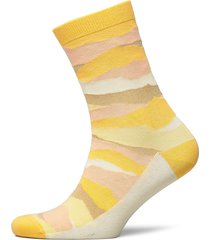iggy, 948 socks cotton lingerie socks regular socks gul stine goya