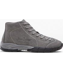 scarponcini (grigio) - john baner jeanswear