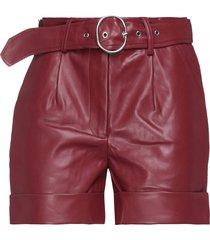 silvian heach shorts & bermuda shorts