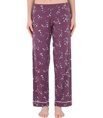 eberjey sleepwear