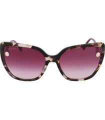 sf914s sunglasses