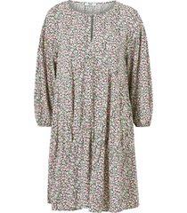 klännning onlaya 7/8 short dress wvn