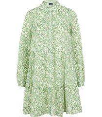dress-17113846
