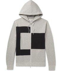 aloye sweatshirts