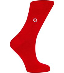 love sock company women's solid socks