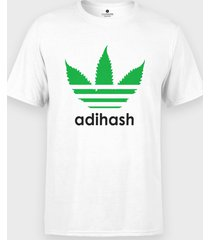 koszulka adihash