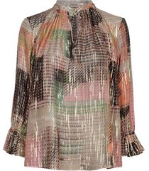 blouse 7290-0-5088