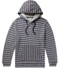 onia sweatshirts