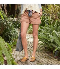 always in style chino shorts