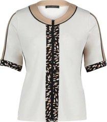 blouse 2844-2347