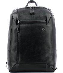 pan 14.0 laptop backpack