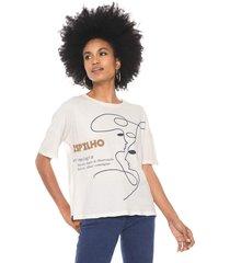 camiseta cantão etimologia espelho off-white