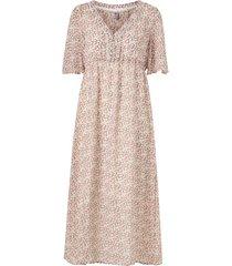 klänning cuagnita dress