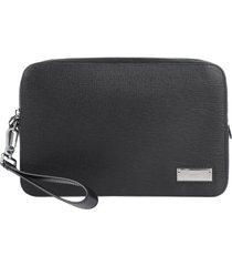 bally handbags