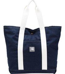 carhartt handbags