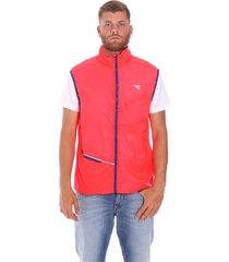 vest diadora 102174986