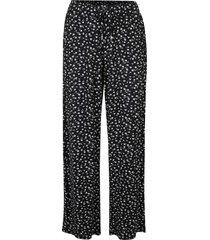 pantaloni in jersey (nero) - bpc bonprix collection