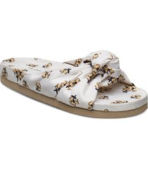 bene sandal shoes summer shoes flat sandals vit nué notes