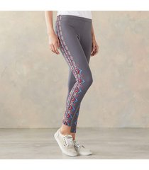 yarita leggings