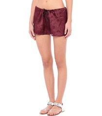 fisico beach shorts and pants