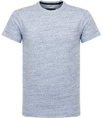 rag & bone james fog t-shirt m272t05ce