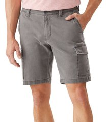 """tommy bahama men's coastal key 10"""" cargo shorts"""