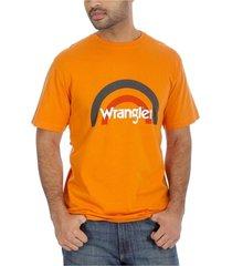 t-shirt graphic tee arch logo