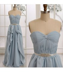 handmade ruffles mother daughter matching dresses special occasion prom dresses